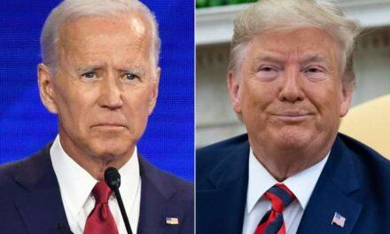États-Unis : Comprendre le déroulement de l'élection présidentielle