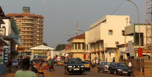 Centrafrique : Va-t-on vers une campagne électorale violente sur les réseaux sociaux ?