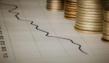 Cemac : la dette publique atteint 46% du PIB au premier trimestre 2020