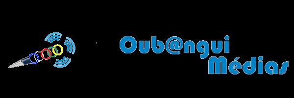 Oubangui Médias