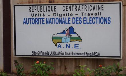 Centrafrique : Qui sont les 22 candidats provisoires à la présidentielle du 27 décembre 2020 ?