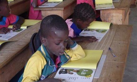 Centrafrique : 1.500 enseignants du fondamental 1 et 2 bientôt intégrés