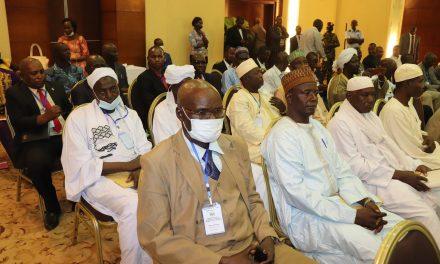 Centrafrique : Un Pacte de réconciliation entre les communautés du nord-est
