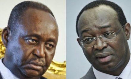 Centrafrique : La position de Bozizé a-t-elle favorisé Touadera ?