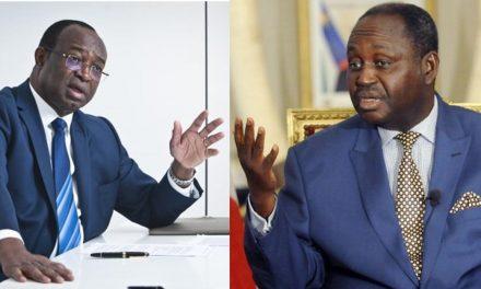 Centrafrique : Le rapprochement Bozizé-Dologuele se précise