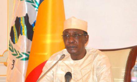 La CEN-SAD condamne toutes les tentatives de déstabilisation de la Centrafrique