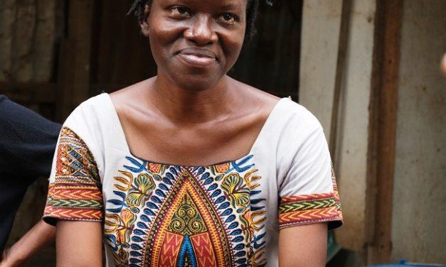 Centrafrique : La réalisatrice Pascale Appora arrêtée avant d'être libérée