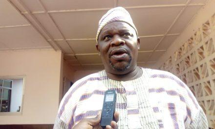Centrafrique : Les élections ont eu lieu dans 85% des bureaux de vote, selon l'ANE