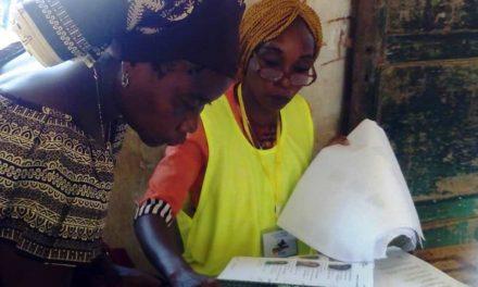Centrafrique : Des partielles inévitables pour les législatives