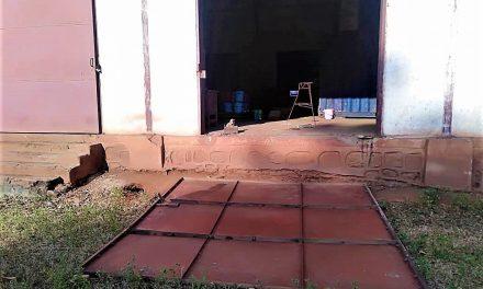 Centrafrique : Pillage et vandalisme à Bangassou et Bozoum