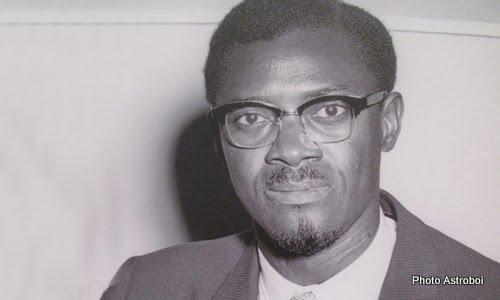 RDC : Il y'a 60 ans, Patrice Emery Lumumba exécuté