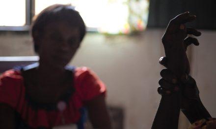 Situation des VBG dans le contexte de crise électorale en Centrafrique