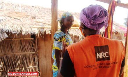Centrafrique : Mise à jour sur la crise humanitaire