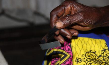 Centrafrique : La mutilation génitale féminine, une pratique tragique à combattre