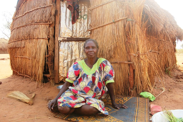 Les 4 choses à savoir sur la crise en Centrafrique