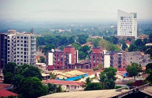 Centrafrique : Résumé de l'actualité de la semaine du 27 mars en 10 points