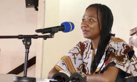 Centrafrique : Interdiction de survol non autorisé du territoire