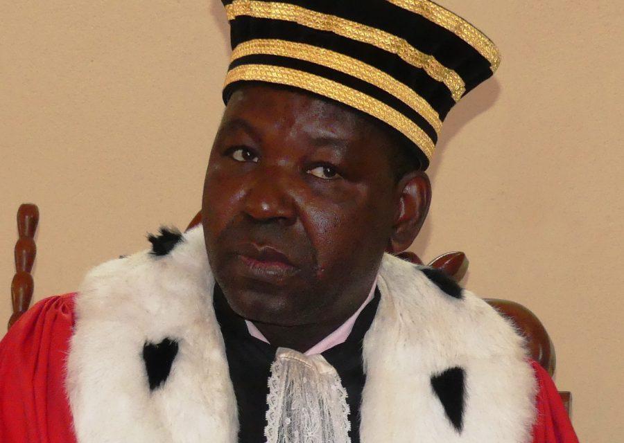 Centrafrique : Un communiqué du parquet annonce l'arrestation de quatre rebelles des 3R