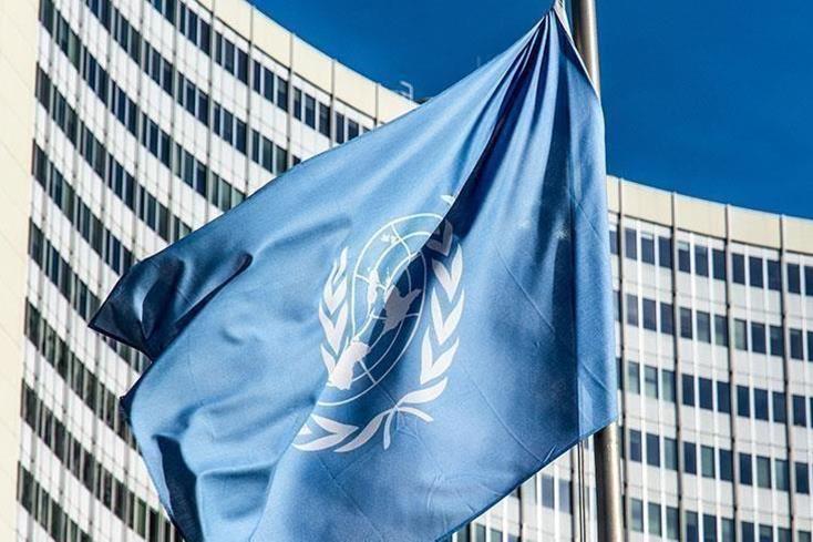 Le dernier Rapport de l'ONU diversement apprécié en Centrafrique