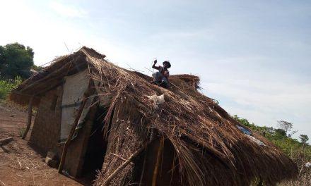 Reportage: Le village Kpata et les richesses de ses terroirs