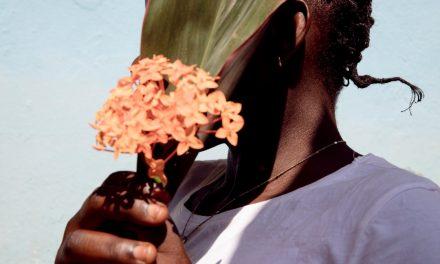 Centrafrique: Guérir les blessures visibles et invisibles de la violence sexuelle