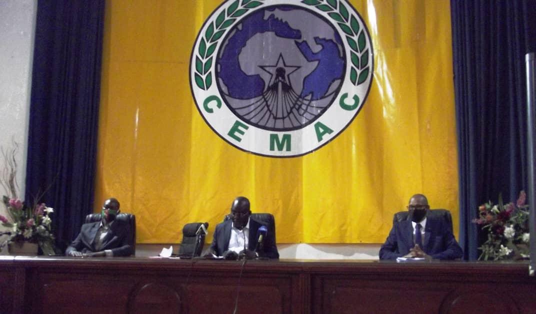 Le HCC présente la nouvelle loi relative à la liberté de communication en Centrafrique