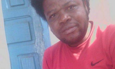 Centrafrique : Non, le lieutenant Yvon Konaté n'a pas été battu à mort