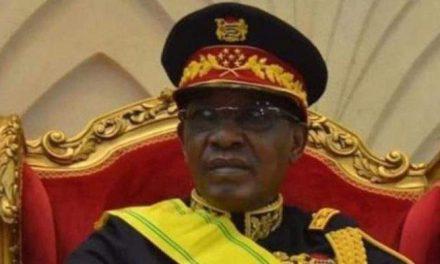 Tchad : Décès du Président Idriss Déby Itno des suites de blessures après 30 de pouvoir