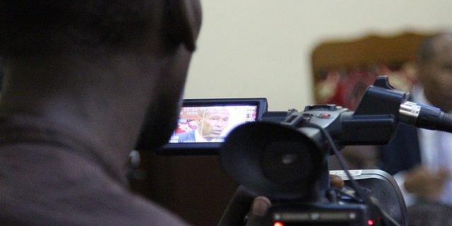 Nécessité de la tenue des deuxièmes états-généraux des médias