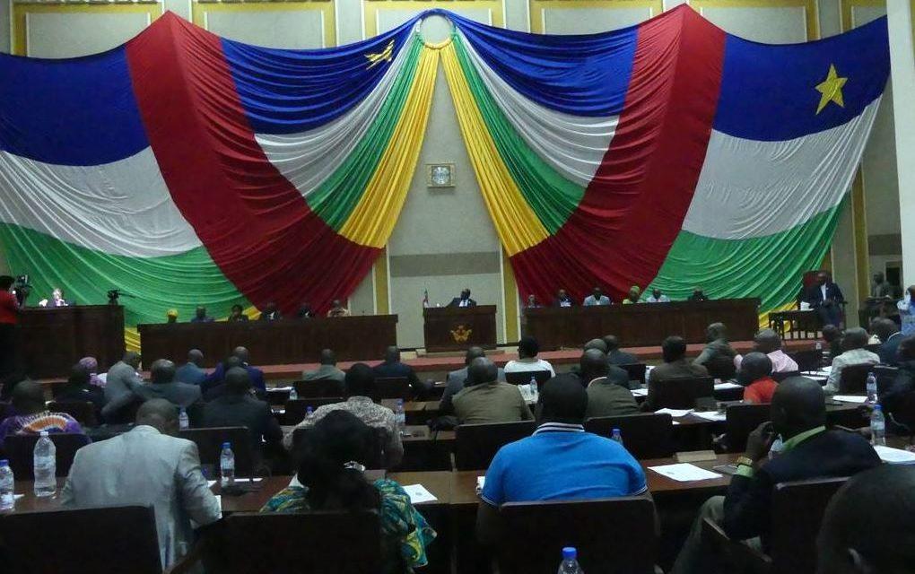 Liste de tous les députés déjà élus pour la 7e législature
