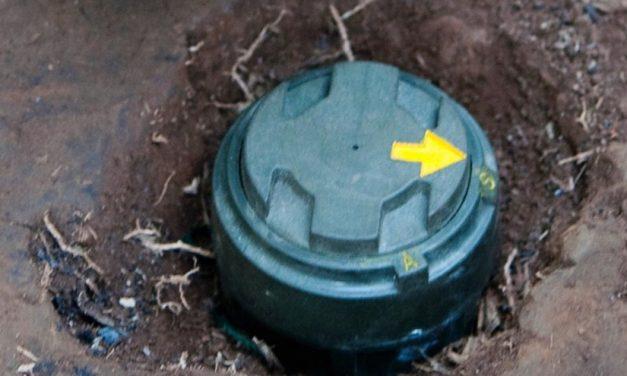 L'utilisation des mines, les nouveaux modes opératoires dans les combats en Centrafrique