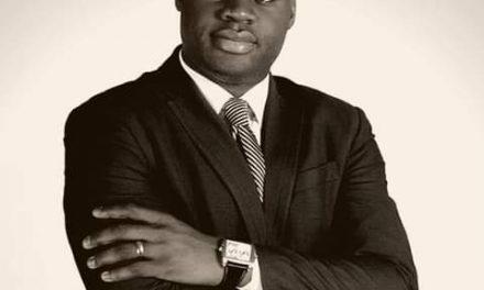 Centrafrique : « La conquête du pouvoir », le livre témoignage de Christian Gazam Betty