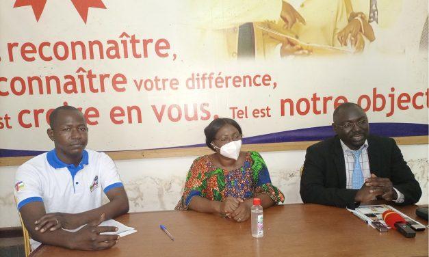 Centrafrique : L'Institut International de Management reprend les cours missionnaires