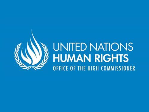 Centrafrique : Comprendre le mandat des droits de l'homme de la Minusca