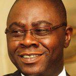 Centrafrique : Parcours et défis du nouveau Premier ministre Henri-Marie Dondra