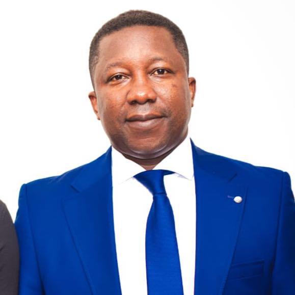 Centrafrique Tchad, Une leçon de diplomatie !