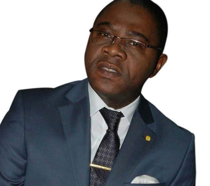 Feuilles d'audience du premier ministre: Une stratégie d'apaisement  en Centrafrique