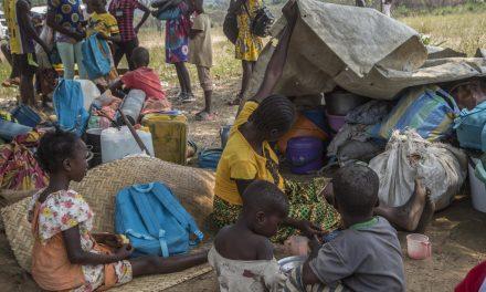 Centrafrique : Le Fonds humanitaire alloue 12 millions de dollars US pour une réponse d'urgence