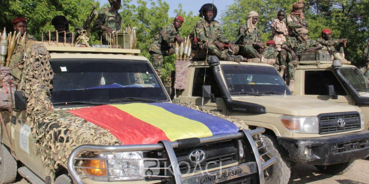Centrafrique : Enquête d'un analyste sécuritaire qui dénonce les provocations tchadiennes à la frontière avec la RCA