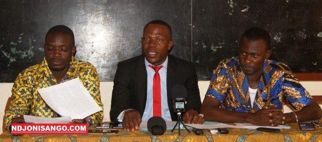 Centrafrique : Le MPSDC plaide pour la levée de l'embargo
