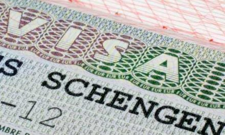 Centrafrique : Demande de Visa Schengen, l'ambassade de France communique