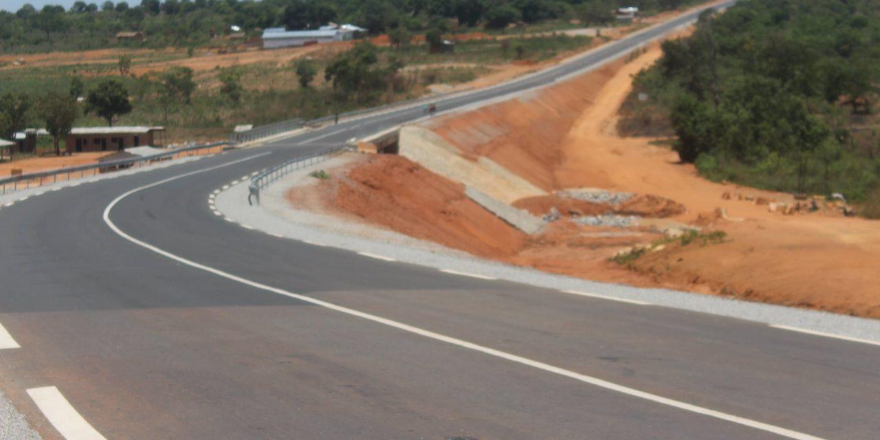 Centrafrique : Appui de la Banque mondiale pour améliorer les communications routières