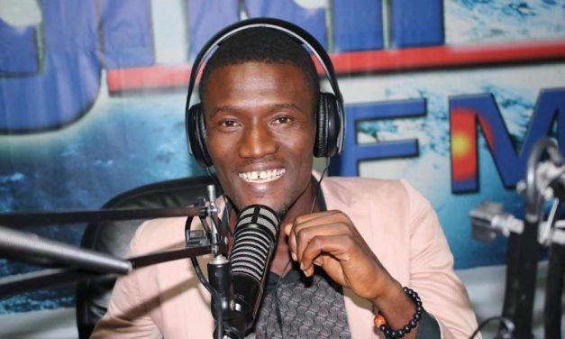 Haïti: Le Journaliste Rodly Saintiné vit toujours caché pour sa sécurité