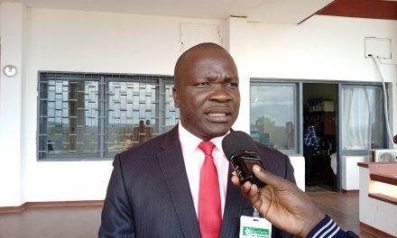 Centrafrique: Le député de Bouar 1 déplore les situations sanitaires et éducatives