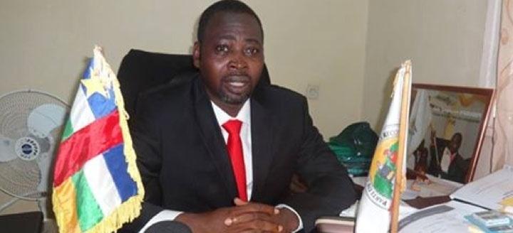 Dialogue Républicain en Centrafrique: Le PUR  plaide pour l'ouverture à tous les acteurs
