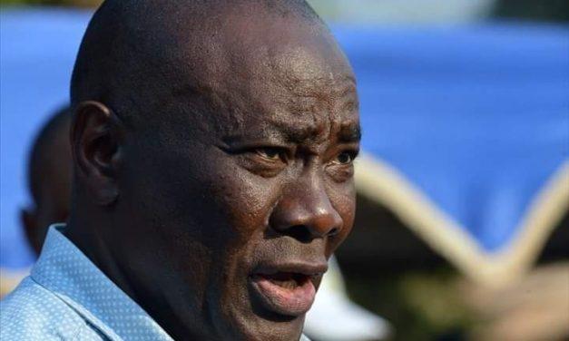 Après Méckassoua, qui sera la cible de la justice centrafricaine?