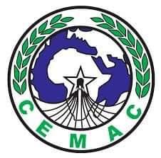 Afrique: conférence de la CEMAC par visioconférence
