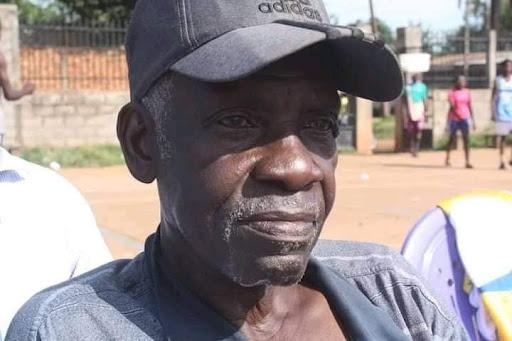 Centrafrique : Il était une fois Jacques Serefio, l'icône du Basketball Centrafricain