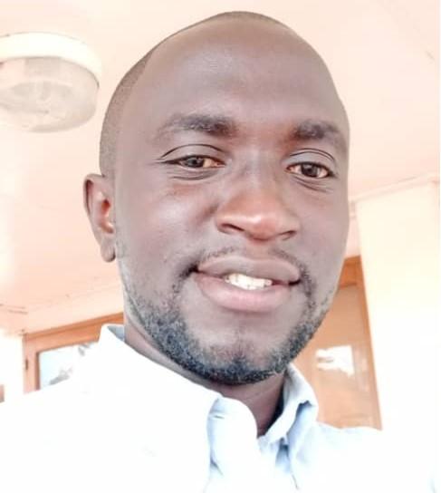 Centrafrique : «La scolarisation sans un suivi éducatif n'est qu'une spéculation», a déclaré Obed Jason de l'entreprise Eudoxa