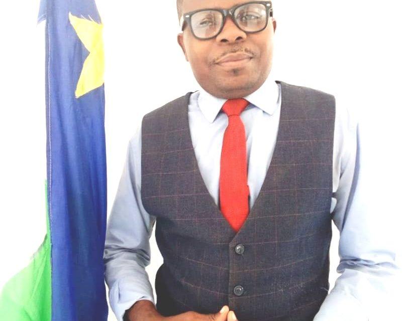 Centrafrique: Le journalisme , une humiliation collective et publique
